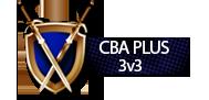 cbaplus3v3gold.png